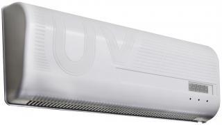 УФИТ-СД Апарат ультрафіолетового випромінювання з дистанційним уп