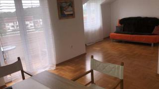 URGENT sale of an apartment in Montenegro