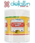 Utah twine for baling polypropylene original