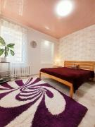 Уютная квартира ЛЮКС в центре