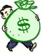 Вам потрібен бізнес або особистого кредиту