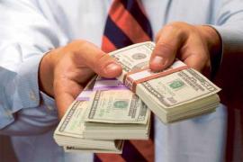 Вам потрібні гроші, але вам відмовляють банки