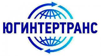 Вантажні перевезення по Україні та за кордоном