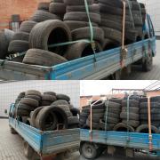 Вантажоперевезення по Одесі і області недорого