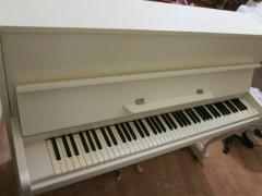 Вашій увазі піаніно для продажу в Києві