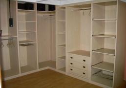Вбиральні на замовлення у Харкові та області