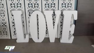 Великі літери