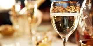 Відмінний алкоголь за доступними цінами. Горілка, коньяк, вино, чача