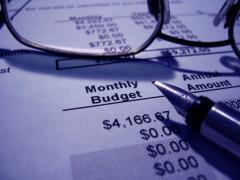 Відповіді на запити податкової