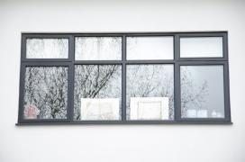 Виготовлення і монтаж пластикових вікон в Алмати