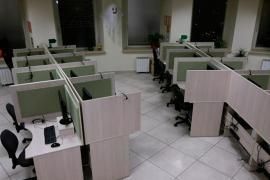 Виготовлення меблів під замовлення Zakazmebel.vn.ua