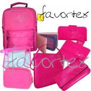 Виготовлення шкіргалантереї під замовлення: сумки, рюкзаки, портфелі