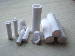 Виробництво технічної кераміки