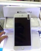 Яблуко iPhone 6с плюс розблокована 64 ГБ == €500