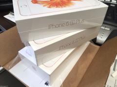Яблуко iPhone 7 128gb в наявності