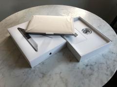 Яблуко MacBook Професійне 13.3 Середині 2017 (В Whatsapp: +15862626195)