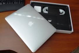 Яблуко повітря MacBook купити 2 отримати 1 безкоштовно