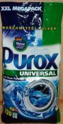 Європейські пральні порошки 10кг