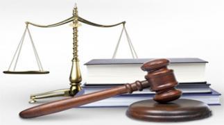 Захист прав споживачів, безкоштовна консультація