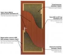 Займаєтеся виробництвом дверей, меблів, будівництвом