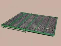 Запасные части для комбайнов Дон-1500 А (Б) и НИВА СК-5М