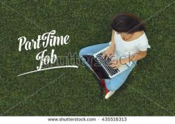 Заробити Хороший Дохід За Неповний Робочий День Проводять Кілька Годин