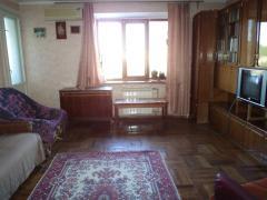 Здам 2-х кімнатну квартиру Бердянськ