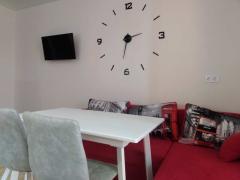 Здам в довгострокову оренду свою 2 кімнатну квартиру Харків