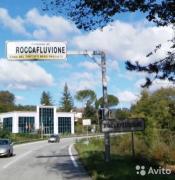 Земельна ділянка під бізнес в Італії. 35-40% річних, багато дей