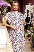 Жіночі сукні від виробника в Україні