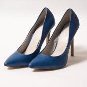Жіночі туфлі від європейських брендів за вигідними цінами