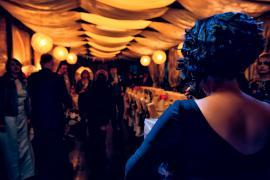 Жива музика на Ваше весілля.Ведуча - Тетяна Катрич